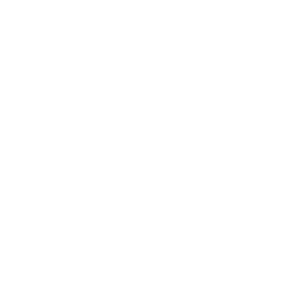 Off The Deck Hot Sauce