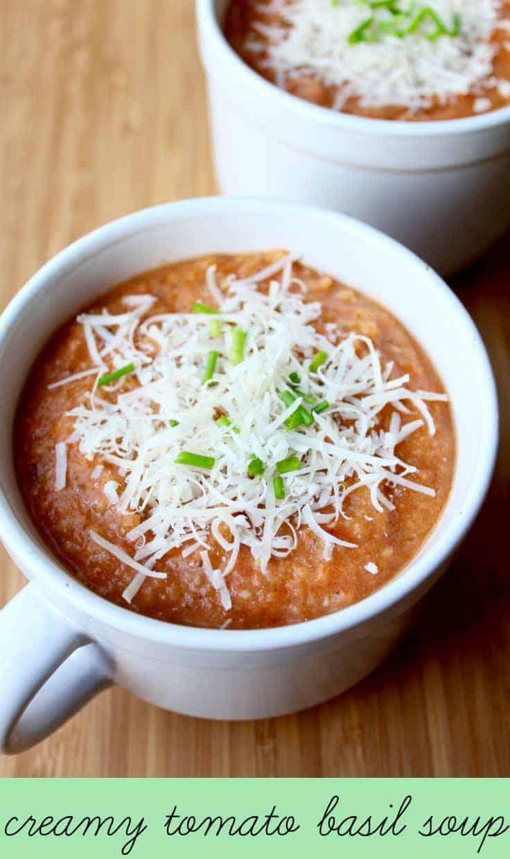 tomato soup pin