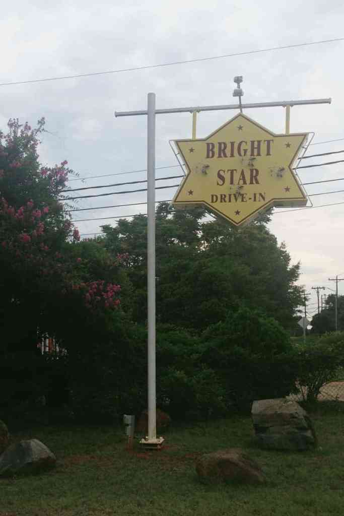 gaston county restaurants brightstar-grill
