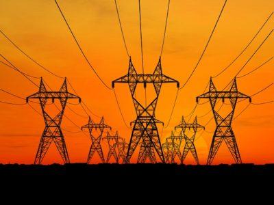 power grid china iran