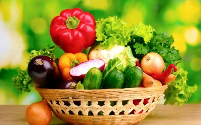 The 10 Most Nutrient-Dense Vegetables You Can Grow