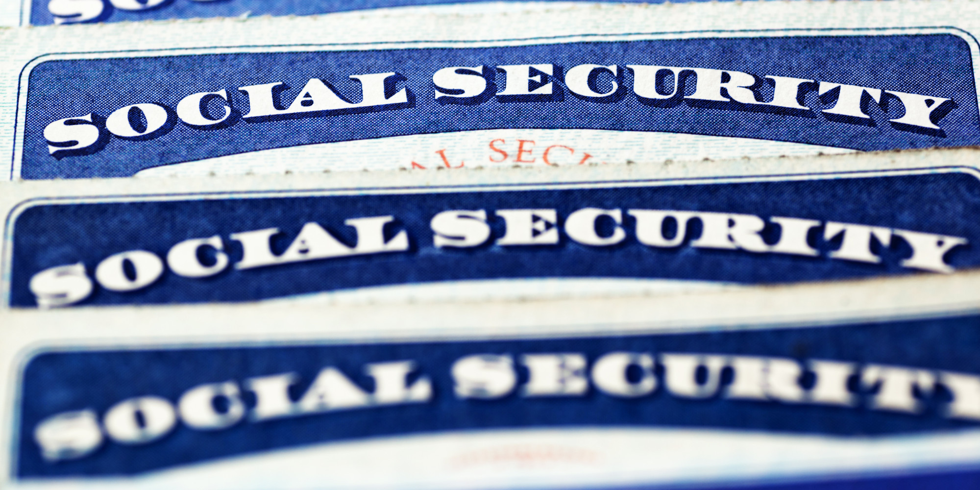 Why Social Security Is Bankrupting The Us Economy