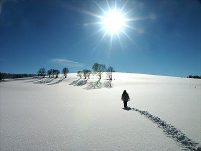 Image source: Switzerland.isyours.com