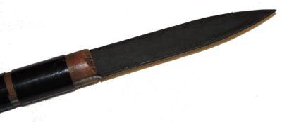 weapon 1 -- rich
