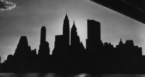 New Report: US Power Grid Attacked Every 4 Days; Nationwide Blackout More Likely Than We Thought