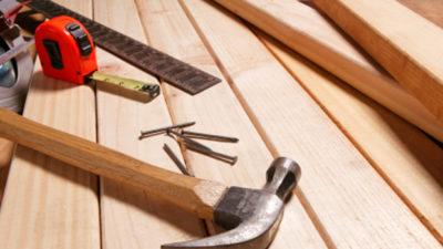 Image source: cauthencarpentry.com
