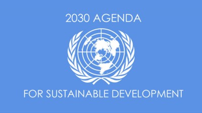 Obama And The U.N. Just Passed 'Agenda 21 On Steroids,' And Virtually No One Noticed