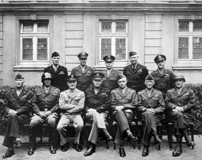 8 World War II Survival Lessons We Must Never Forget