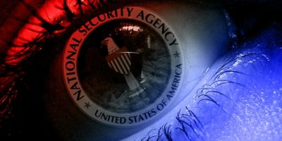 The Browsing Habits That Spark NSA Monitoring