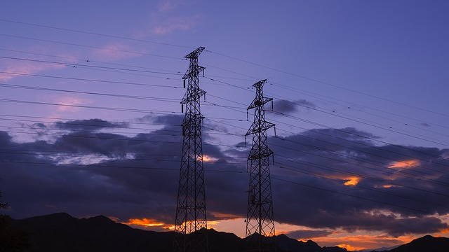 New Report: Sabotaging America's Power Grid Is Far Easier Than We Were Told