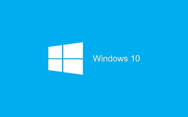 What Microsoft Does NOT Want You To Know About Windows 10