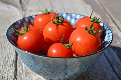 Canning Tomatoes: Here's What Grandma May Not Have Told You