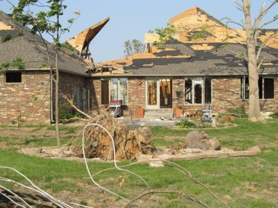 7 Overlooked Forms Of Shelters When Society Collapses
