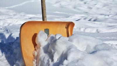 4 Hidden Dangers Of Winter That Can Kill You