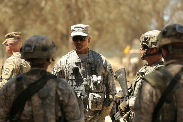https://i1.wp.com/www.offthegridnews.com/wp-content/uploads/2017/11/army-pic.jpg