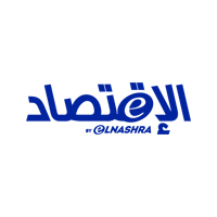 Elektisad.com - Ghaleb Aljawhari