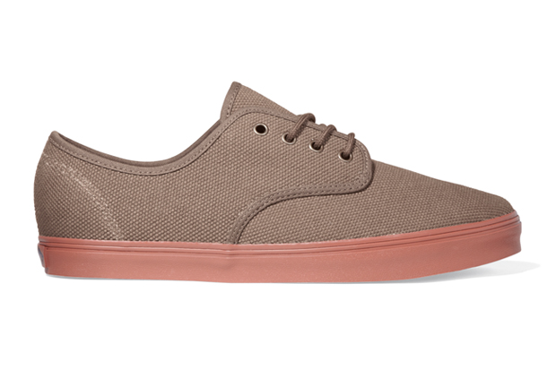 d32c9a8dca8 Here s a new model from the Vans California ...