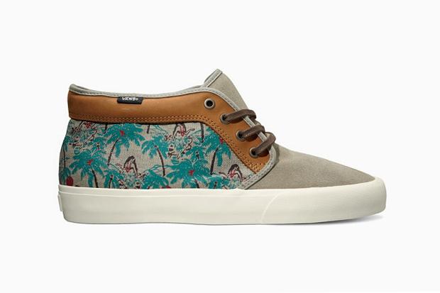 vans-california-2013-spring-chukka-boot-ca-hula-camo-1
