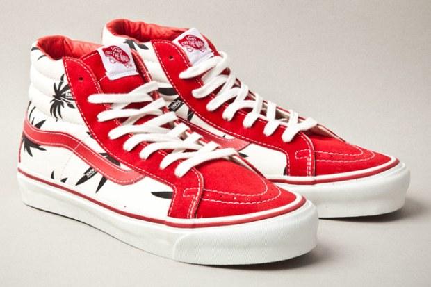 vans-vault-sk8-hi-palm-leaf-red-white-pair-1