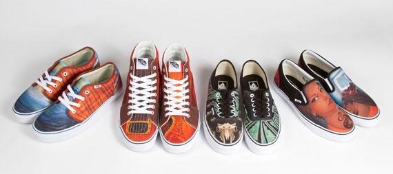 vans-custom-culture-pack-spring-2013-b