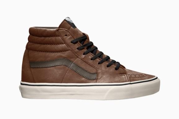 Vans-Spring-2013-Brushed-Leather-06