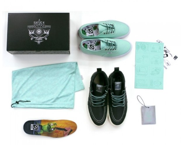 VANS-SYNDICATE-MIKEHILL_SILO-700x560