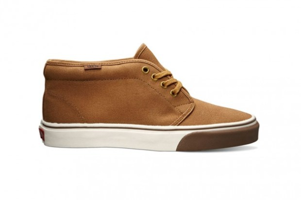 788f7842be Vans-Workwear-Pack-for-Spring-2013-04-630x420