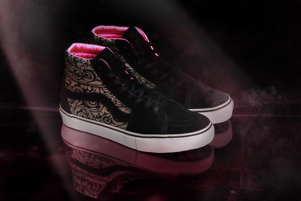 concepts-x-vans-syndicate-combat-zone-sk8-hii-1