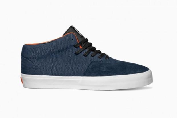 vans-pro-skate-cab-lite-02-630x420