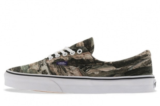 vans-classics-liberty-collection-fw13-2
