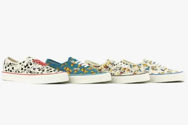 vans-vault-disney-collection-2-630x419