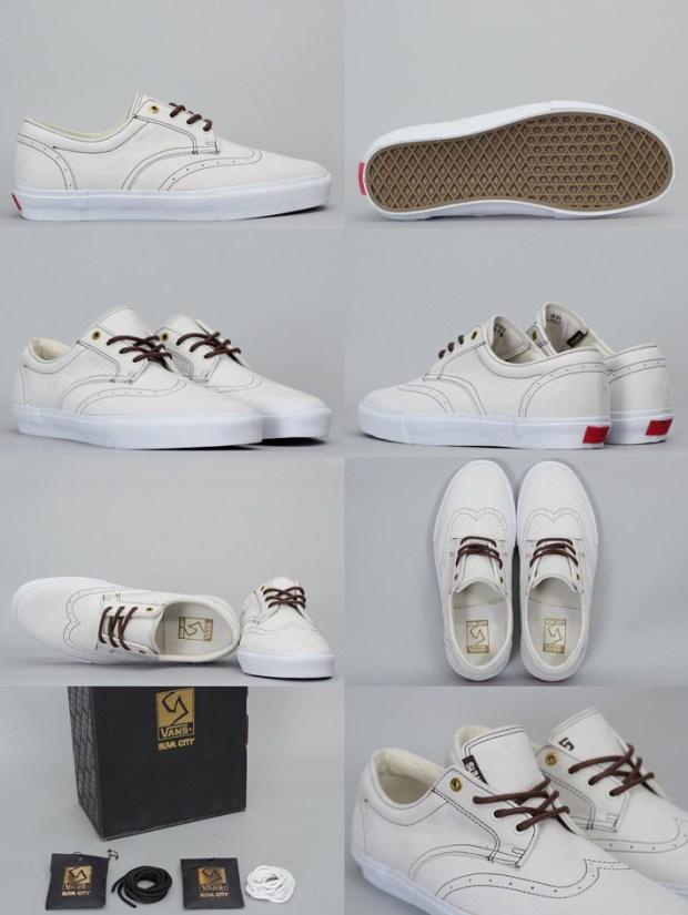 van-s-x-slam-white