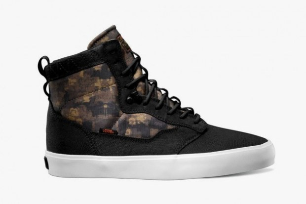 7c50b5a6aa5c61 Vans OTW x HyperStealth – Camo Pack (Fall 2013)