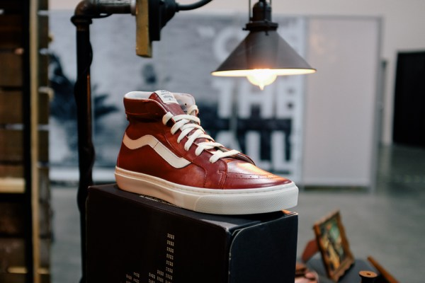 Diemme-x-Vans-Vault-Fall-2013-Collection-01