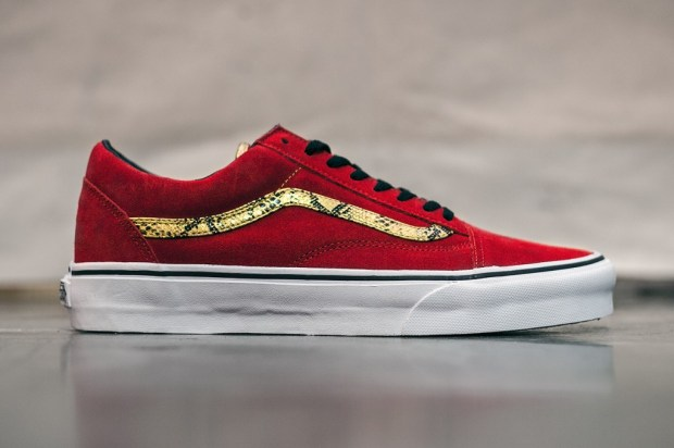vans-2014-spring-summer-old-skool-snake-red-gold-1