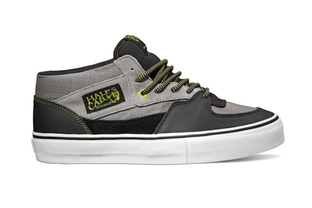 vans-vault-2013-fall-half-cab-lx-outdoor-pack-2