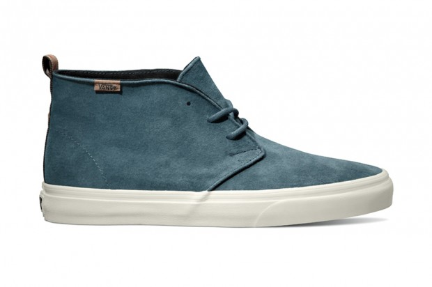 vans-california-2013-holiday-suede-woven-textiles-collection-03