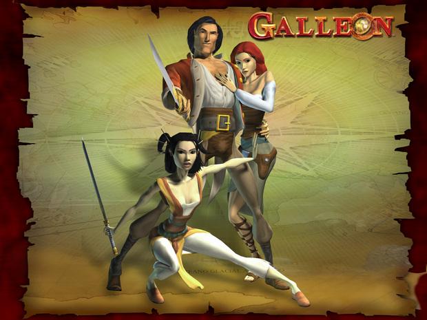 galleon_wallpaper01.jpg