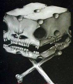 cubivoreskull.jpg