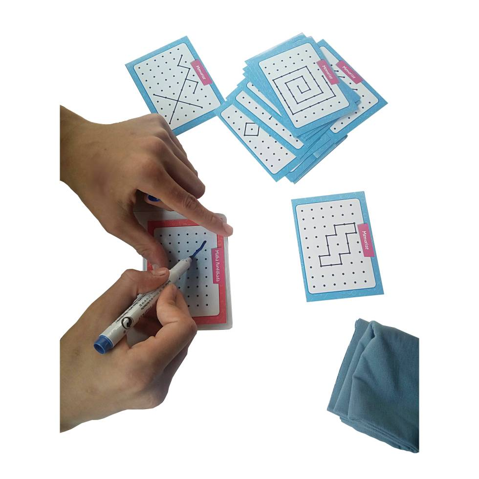 jogo de memória para imprimir