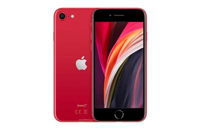 iPhone SE: 7 coisas que não te contaram