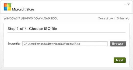 https://www.oficinadanet.com.br//imagens/coluna/3199//instalar-windows7-usb.jpg