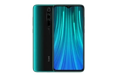 Xiaomi Redmi Note 8 Pro - Ficha Técnica