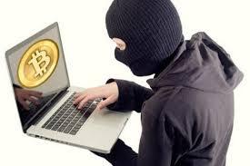 Atenção, tomem cuidado com links maliciosos do Skype