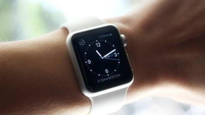 Modelo mais caro da Apple pode custar R$ 135 mil no Brasil.