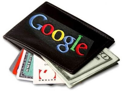 Google deverá lançar cartão de crédito físico