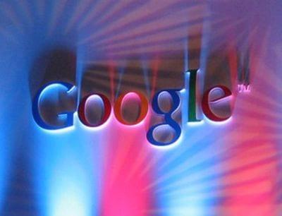 Serviços do Google ficaram fora do ar nesta terça-feira por até duas horas