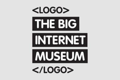 Visite o Museu da Internet