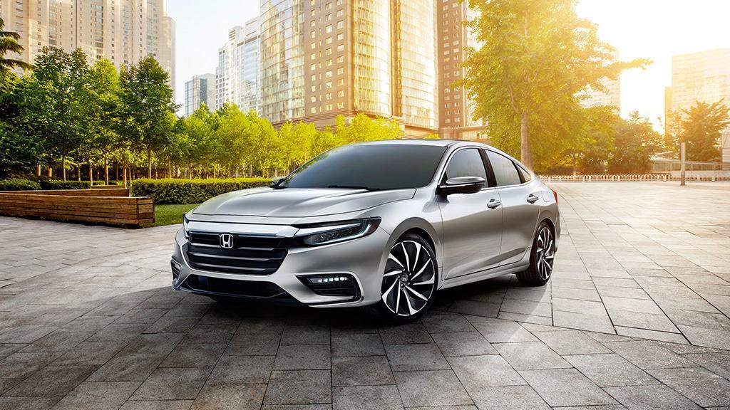 honda-silver-car.jpg