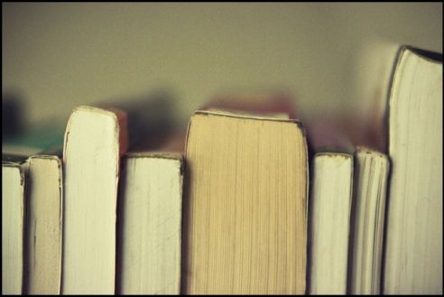 Escribir una novela 9 errores condensar